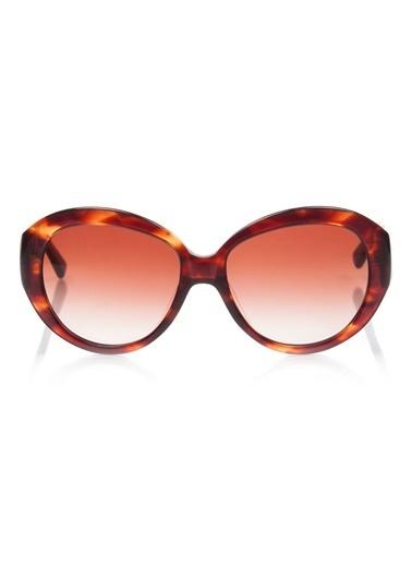 Replay Güneş Gözlüğü Renkli